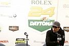 "Stroll descarta competir em Le Mans: ""Foco é a F1"""