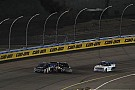 NASCAR Truck Championship 4 grid set for the NASCAR Truck Series at Phoenix