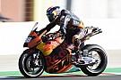MotoGP В KTM объяснили, почему решили не разрывать контракт со Смитом