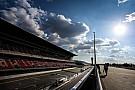 F1 driver line-up: Barcelona test2