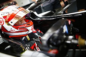 "Haas-teambaas: ""Magnussen is geen wilde coureur"""