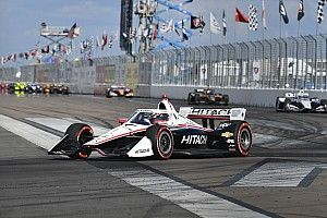 IndyCar: GP de St Petersburg é adiado para abril; entenda mais