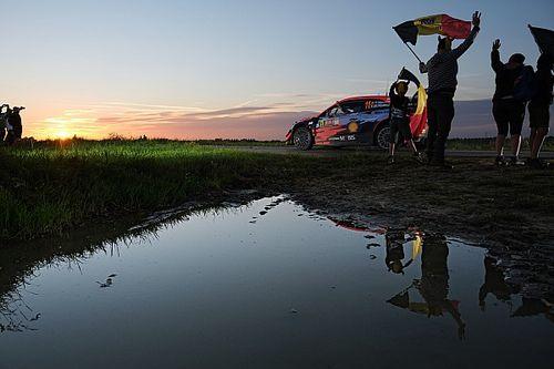 Hyundai boss hails team's resolve in pressure lifting WRC win