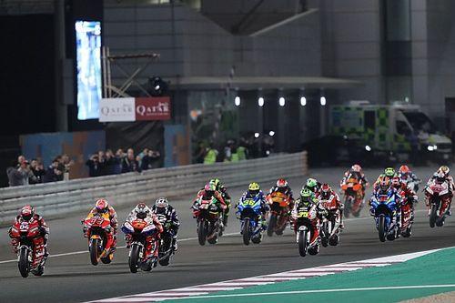 MotoGP 2020: Overzicht rijders, kalender, testdagen