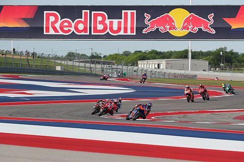 MotoGP calendario: cancellato Motegi, entra Austin