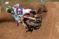 MXGP 2020: le gare in Italia diventano nove!