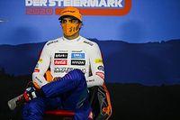McLaren venderá sus mascarillas contra COVID-19