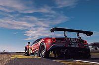 Ferrari pone en marcha su propio campeonato de Esports
