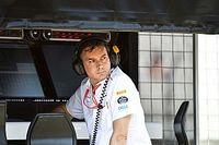 Экс-пилот Формулы 1: Ньюи выдохся, Red Bull нужно заменить его на Ки