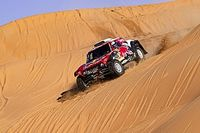 Dakar 2021 rotası belirlendi, yeni ülke haritaya eklenmedi