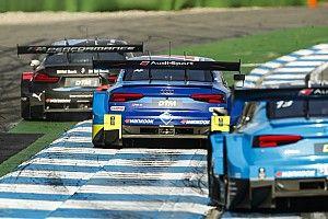 Openingsweekend DTM-seizoen afgelast, datum Assen onveranderd