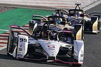 L'enjeu crucial de la nouvelle saison de Formule E