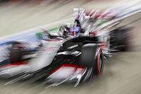 F1: Grosjean bate na largada e carro pega fogo no Bahrein; veja