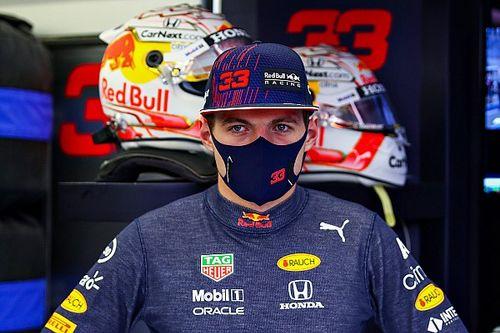 Debate -¿podrá Verstappen ser campeón este año?