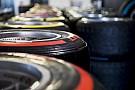 Pirelli anuncia los neumáticos para el Gran Premio de Italia