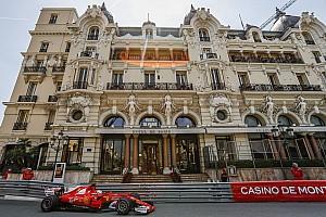 F1 Noticias de última hora Vettel fue