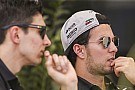 Force India: Ocon dan Perez cukup dewasa untuk bersaing