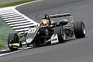 Евро Ф3 Норрис выиграл первую гонку Ф3 в Сильверстоуне, Шумахер – 8-й