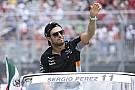 Fórmula 1 GALERIA: Os 10 pilotos com mais GPs, mas sem nenhuma vitória