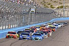 Roundtable: Early season reflections during NASCAR's first off-weekend