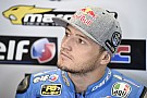 MotoGP Miller