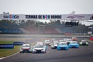 Argentina round dropped from WTCR 2018 calendar
