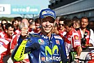 MotoGP Россі може повернутися до перегонів в Арагоні