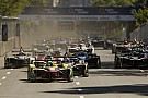 La FIA presentó el calendario 2017/18 de Fórmula E con sorpresa incluida