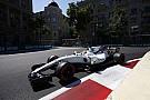 Superado pela primeira vez, Massa parabeniza Stroll