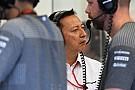 F1 Que McLaren y Honda no rompieran antes fue una sorpresa, dice Hamilton