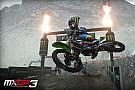 Nieuwe MXGP-game komt uit op 12 mei