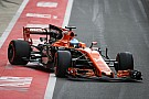Alonso apunta al top10 en clasificación pese a que saldrá último