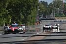 Toyota-Präsident: Hybridtechnologie noch nicht reif für 24h Le Mans?