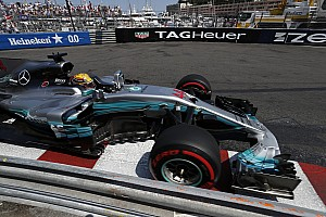 Formula 1 Analysis Why Monaco is still F1's most vital race