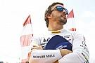 Alonso: Saya