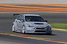 TCR  A Hyundai két autóval indul a TCR utolsó fordulóin