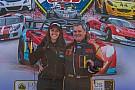 GT Lotus Cup Europe: a Zolder doppio secondo posto per Sharon Scolari