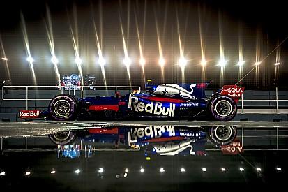 F1 Los destacados del GP de Singapur 2017 de F1