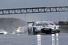 GT-Masters GT-Masters 2017 in Zandvoort: Audi-Doppelsieg im Regen
