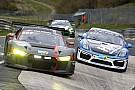 Langstrecke Nürburgring-Nordschleife: Starterliste für 24h-Rennen veröffentlicht