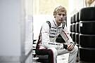 В Toro Rosso поедет Брендон Хартли. Это кто?