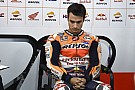 Analysis: Why Pedrosa's helplessness is Michelin's frustration