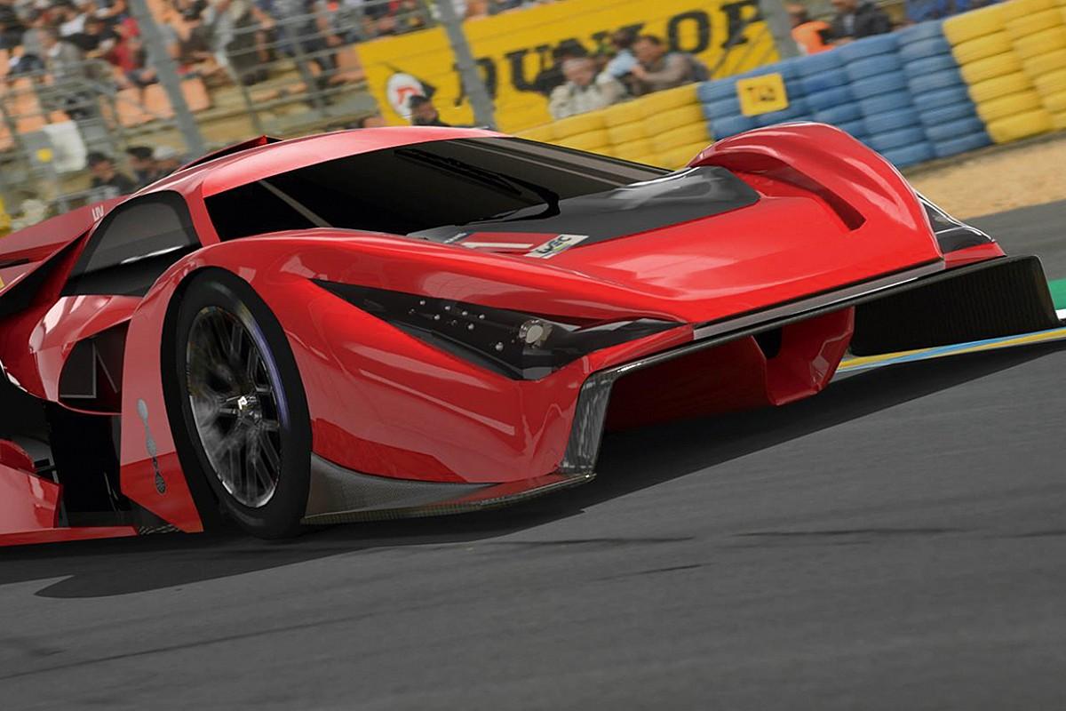 دبليو إي سي: إضافة الأوزان لسيارات الفائزين من ضمن قوانين فئة السيارات الخارقة
