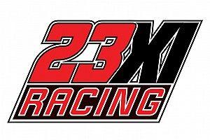 Michael Jordan revela el nombre de su nuevo equipo en NASCAR