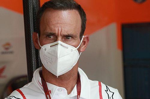 Espargaro: Terugkeer Honda-teambaas Puig cruciaal voor mij