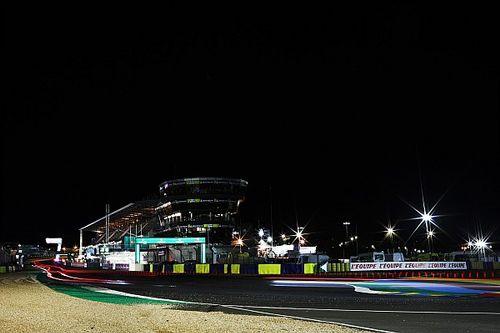 Le Mans announces 2021 schedule, return of test day
