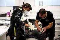 Alonso quiere ayudar a Renault ya en 2020