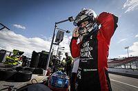 Indy 500 winner Kanaan returns to Ganassi