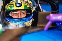 Гонщик Формулы Е бросил BMW ради индийской команды