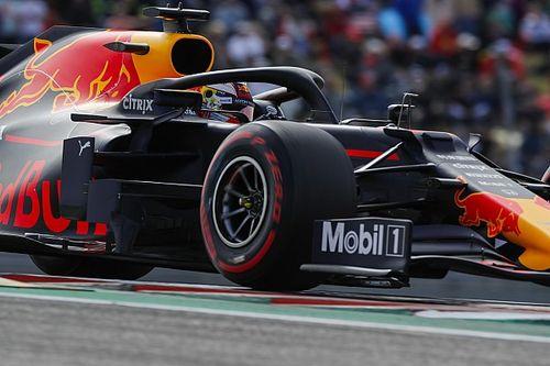 Kwalificatie F1 Grand Prix van Amerika – Tijden, welke tv-zender en meer